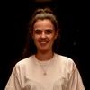 Leisha O'Sullivan
