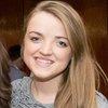 Hannah Dobson
