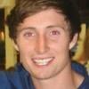 Owen Brayden