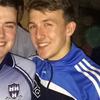 Lorcan O'Shea
