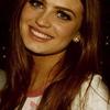 Megan Cowley