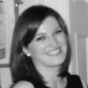 Katie Weldon