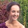 Ana O'Sullivan