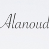 Alanoud Alkadi