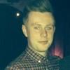Conor Lavin