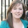 Aisling Deery