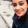 Bhavini Sharma