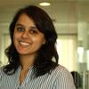 Neeti Sandeep Agnihotri