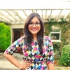 Shivanni Anand