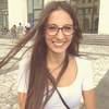 Chiara Bonomo
