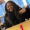Nicole Chigumira