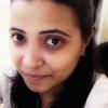 Asmita Desai
