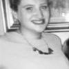 Elaine Lyons