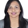 Madhura  Kashikar
