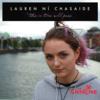 Lauren Cassidy