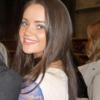 Aisling McIvor