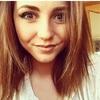 Ciara Ginty