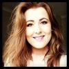 Niamh Dunbar