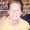 Scott Margetson